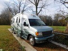 2005 Coach House Platinum 272 XLFS - #2