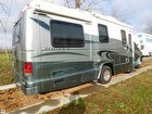 2005 Coach House Platinum 272 XLFS - #5