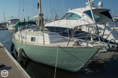 Hallberg-Rassy MONSUN 31, 31', for sale - $39,500