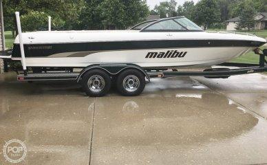 Malibu Sunsetter 23 XTi, 23, for sale - $34,900