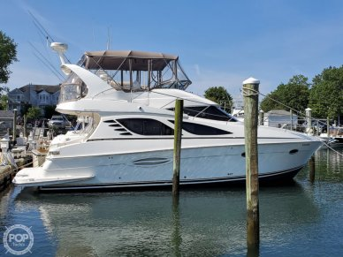 Silverton 38, 39, for sale - $148,500