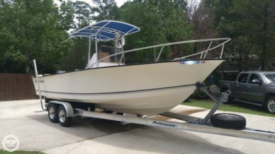 Palm Beach 235, 23', for sale - $21,000