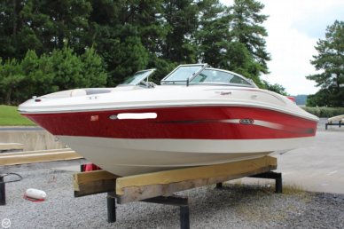 Sea Ray 195 Sport, 20', for sale - $19,950