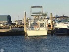 1989 Columbia 25 Northsider 2 Pilothouse - #5