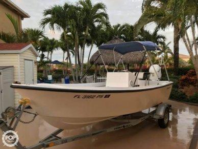 Aquasport 17, 17', for sale - $17,200
