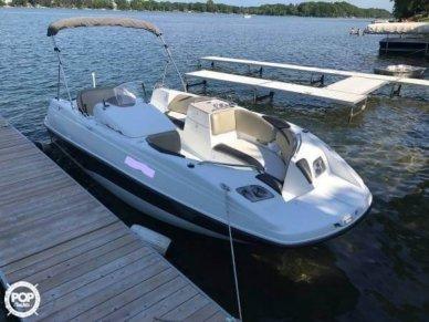 Sea-Doo Islandia SE, 22', for sale - $22,999