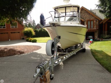 Hydra-Sports 2350, 23', for sale - $32,500