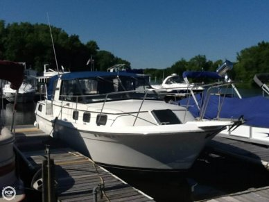 Carver Riviera 28, 28', for sale - $15,500