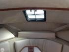 1988 Carver 2807 Riviera Aft Cabin - #5