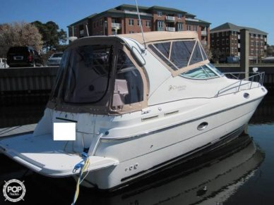 Cruisers 3075 Express, 30', for sale - $36,000