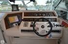1995 Sea Ray 370 Express Cruiser - #5