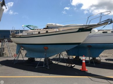 Southern Cross 28 Bluewater, 27', for sale - $16,000