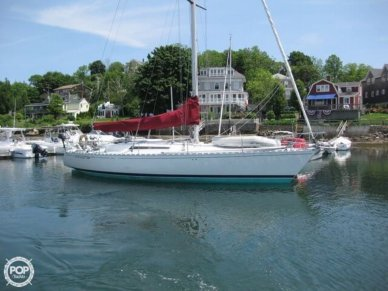 Beneteau First 42, 42', for sale - $55,000