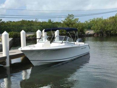 Sea Hunt Escape Series 234 LE, 23', for sale - $50,000