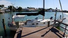 1977 Heritage Yacht West Indies 36 - #2
