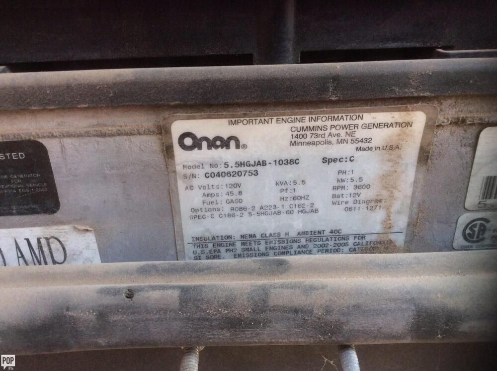 Onan Generator Wiring Diagram - Wiring Diagrams Dock