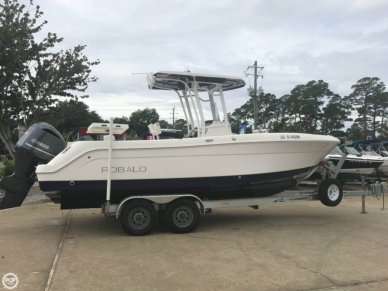 Robalo 24, 24', for sale - $80,000