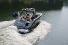 A Watersports Dream Boat