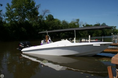 Python Vector 24, 24', for sale - $28,900