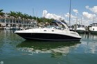 2006 Sea Ray 340 Sundancer - #2
