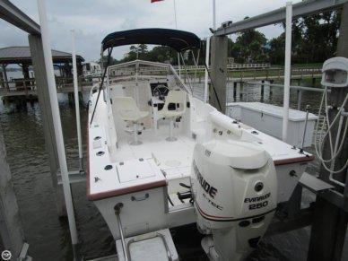 Mako 223, 23', for sale - $15,900