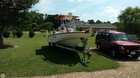 2001 Boston Whaler 22 Dauntless - #5