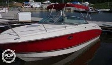 Monterey Montura 248 LC, 24', for sale - $24,999