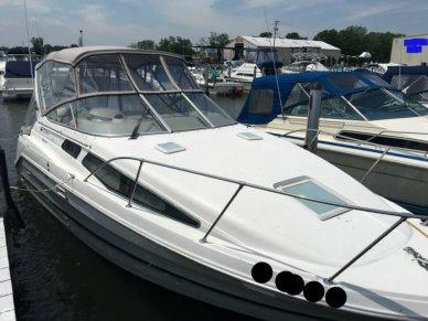 Bayliner Ciera 2855 Sunbridge, 30', for sale - $31,350