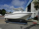 2006 Boston Whaler 255 Conquest - #2