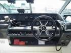 Dashboard Gauges, Steering Wheel