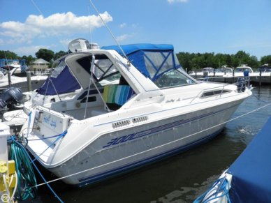 Sea Ray 300 Sundancer, 31', for sale - $21,920