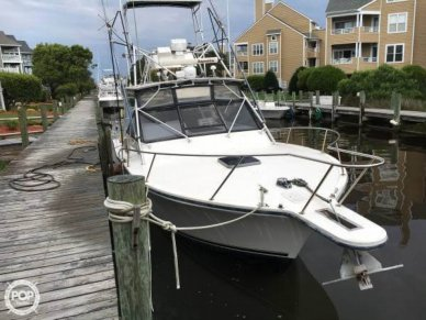 Albemarle 32, 32', for sale - $25,000