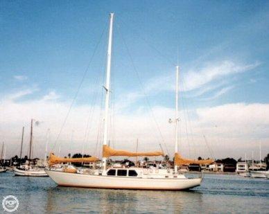 Custom Columbia 56, 60', for sale - $249,000