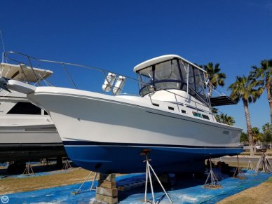 Albin Yachts 32 & 2, 36', for sale - $98,500