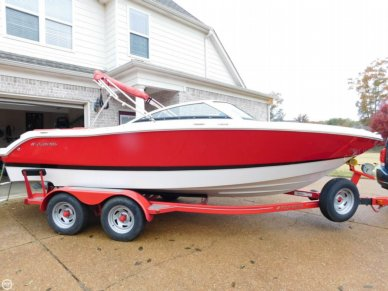 Four Winns H200, 19', for sale - $32,500