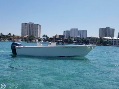 SeaCraft 23, 23', for sale - $17,000