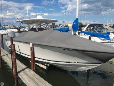 Jupiter 34 FS, 33', for sale - $289,000