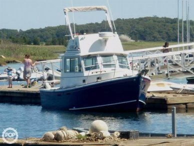 Cape Dory 28, 28', for sale - $53,400