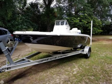 Cobia 172, 17', for sale - $19,500