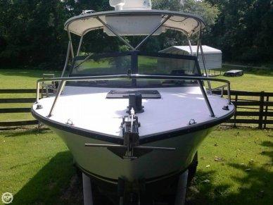 Albemarle 24, 24', for sale - $24,500