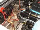 2004 Kann Manufacturing Corp Custom Mini Towboat - #5