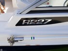 2015 Robalo R227 - #5
