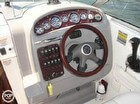 2004 Chaparral 240 Signature - #5