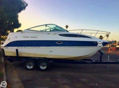 Bayliner 245 SB, 24', for sale - $29,900