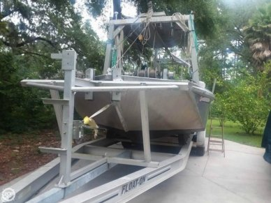 Custom 26, 26', for sale - $38,900