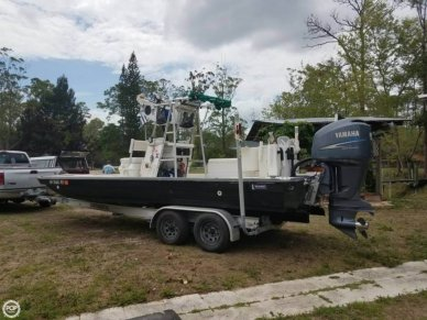 Hurricane 22, 22', for sale - $21,500