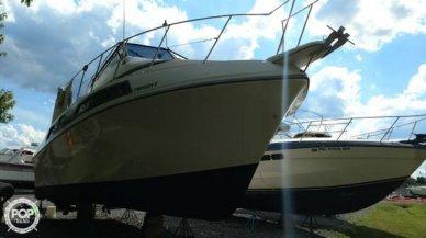 Carver Mariner 3297, 32', for sale - $19,500