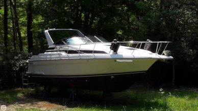 Wellcraft Martinique 3200, 34', for sale - $25,000