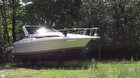 1994 Wellcraft 3200 Martinique - #5