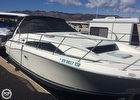 1996 Bayliner Avanti 3255 Sunbridge - #11